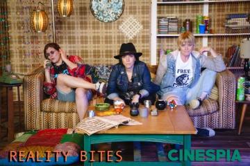 Reality-Bites-0619