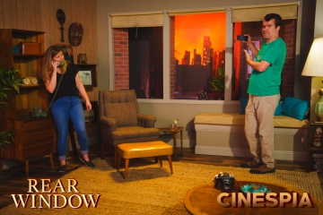Rear-Window-0191