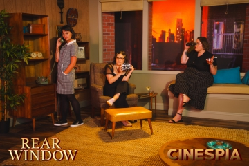 Rear-Window-0251