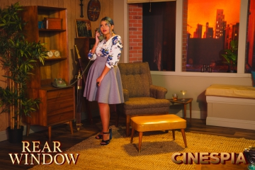 Rear-Window-0271