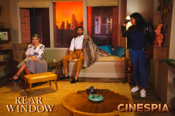 Rear-Window-0273