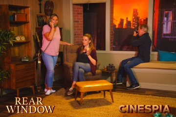 Rear-Window-0292