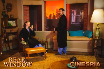 Rear-Window-0313