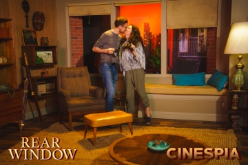 Rear-Window-0461