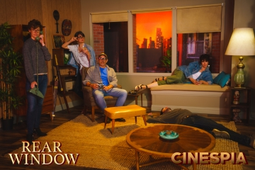 Rear-Window-0476