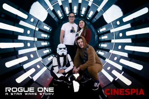 Rogue-One-0393