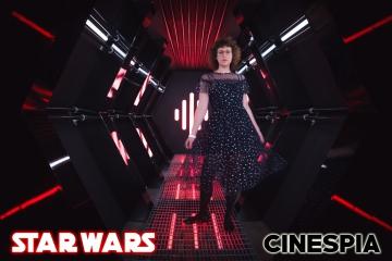 Star-Wars-0084