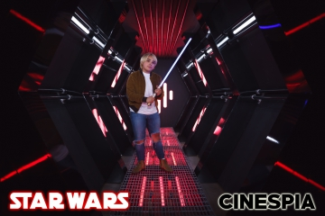 Star-Wars-0101