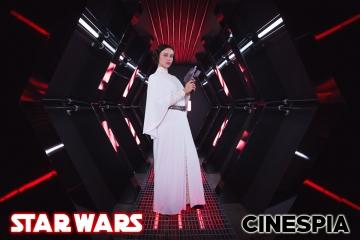 Star-Wars-0131