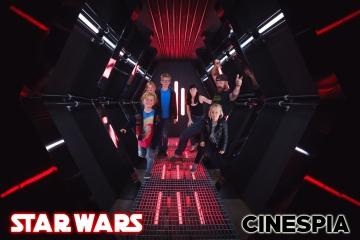 Star-Wars-0158