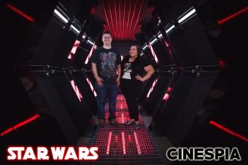 Star-Wars-0164