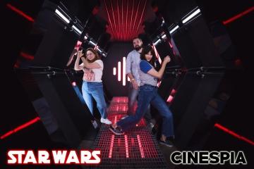 Star-Wars-0166