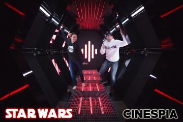 Star-Wars-0170