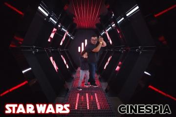 Star-Wars-0173