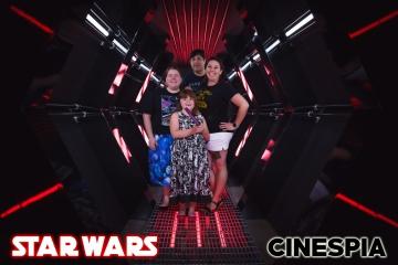 Star-Wars-0175