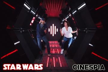 Star-Wars-0178