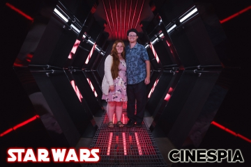 Star-Wars-0182