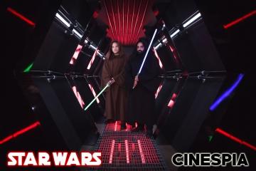 Star-Wars-0184
