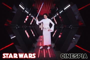Star-Wars-0193