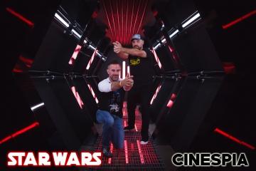Star-Wars-0195