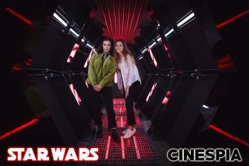 Star-Wars-0197