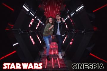 Star-Wars-0199