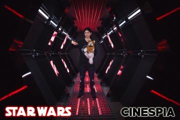 Star-Wars-0200