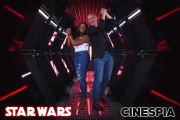 Star-Wars-0204