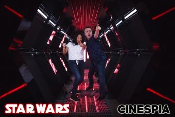 Star-Wars-0206