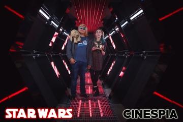 Star-Wars-0207