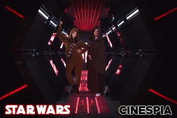Star-Wars-0221