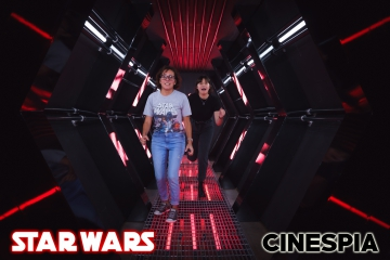 Star-Wars-0228