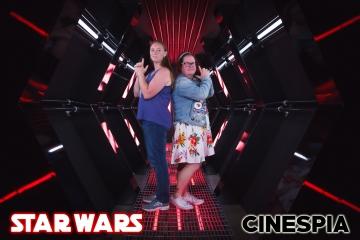 Star-Wars-0237