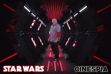 Star-Wars-0248