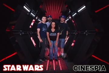 Star-Wars-0250