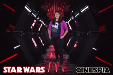 Star-Wars-0253