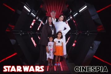 Star-Wars-0257
