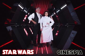 Star-Wars-0260