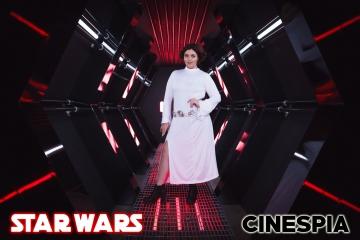 Star-Wars-0262