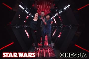 Star-Wars-0266