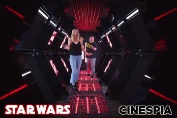 Star-Wars-0267