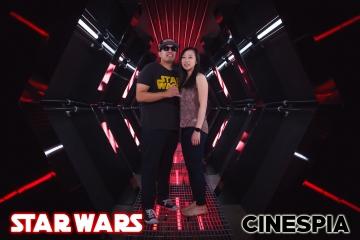Star-Wars-0271
