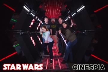 Star-Wars-0274