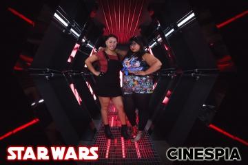 Star-Wars-0276