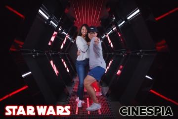 Star-Wars-0280