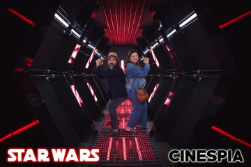 Star-Wars-0283