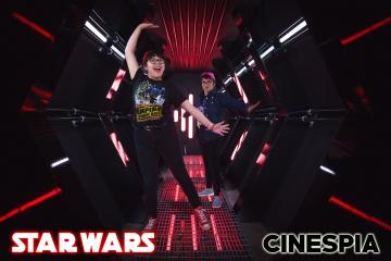 Star-Wars-0290