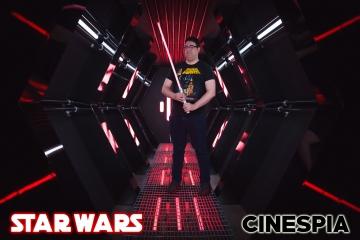 Star-Wars-0294