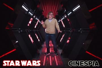 Star-Wars-0297