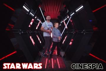 Star-Wars-0304